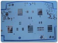 2 Layers Metal Core PCB
