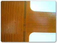 5 Layers Flexi PCB